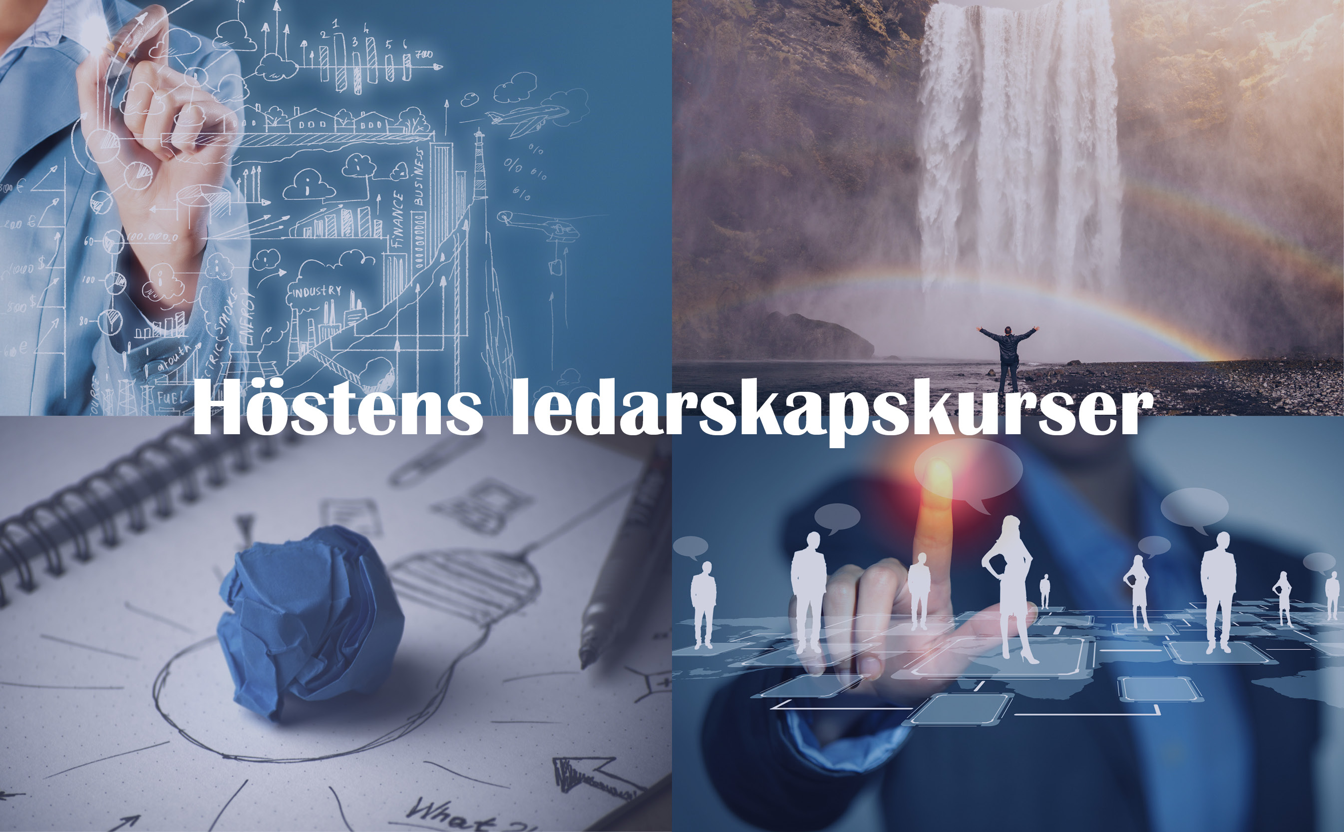 hostens_ledarskapskurser